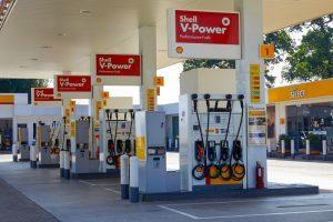 Shell Cari Mitra Bisnis SPBU di Surabaya dan Medan, Ini Besaran Modalnya