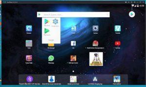 Emulator NoxPlayer Dikabarkan Telah Disisipi Malware, Pengguna Diminta Tidak Update