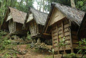 Mulai 13 Februari, Kampung Baduy Dalam Tertutup Bagi Wisatawan