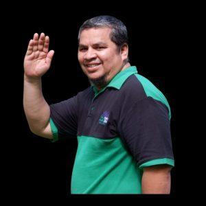 Kandidat Ketua Umum MD KAHMI Medan Apresiasi Polri Ungkap Bom Makassar
