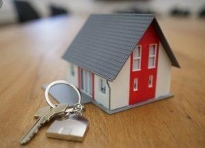 Jumlah Rumah yang Dapat Relaksasi PPN Hanya 27.000 Unit