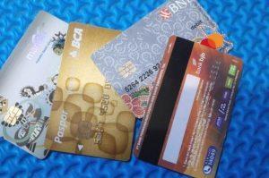 Catat! Ini Jadwal Pemblokiran ATM Lama BRI, BNI, Mandiri dan BCA
