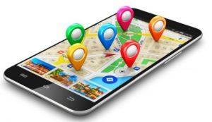 Apa Itu GPS, Cara Kerja, Manfaat, Jenis dan Cara Menggunakannya