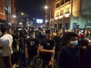 Beginilah Kondisi KCW Pascadiresmikan Bobby Nasution, Lihat Foto-fotonya