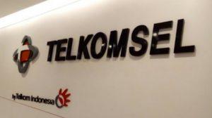 Ada Gangguan Jaringan di Beberapa Daerah, Telkomsel Minta Maaf