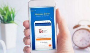 Daftar 51 Pinjaman Online Ilegal, Kenali Cirinya dan Jangan Terjebak