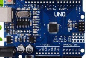 Apa Itu Arduino Uno, Spesifikasi, Fungsi Hingga Contoh Projectnya