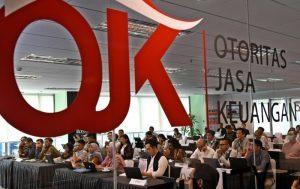 Pinjol Ilegal Kian Liar, Ini yang Dilakukan OJK dan Kominfo