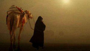 Kisah Tauladan Nabi Ayyub, Imam Orang-orang Sabar