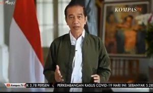 Sempat Dipromosikan Jokowi, Apa Itu Bipang?