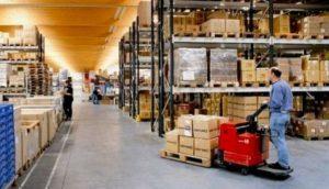 Apa Itu Logistik, Tujuan, Kegiatan, Hingga Perannya Bagi Perusahaan