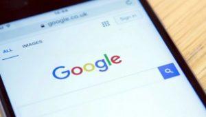Notifikasi 'Google Terus Berhenti' Bukan Karena Gagal Update, Ini Cara Mengatasinya