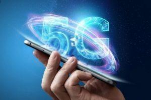 Begini Cara Ubah Jaringan dari 4G ke 5G