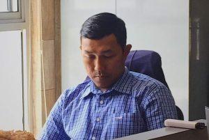 Sebelum September, Edy Rahmayadi Harus Tindak Tegas Kadiskominfo Sumut