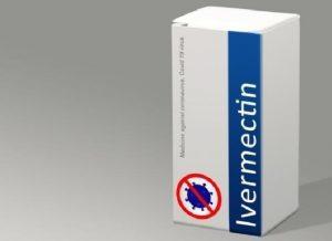 Biasa Dipakai untuk Ternak, BPOM AS Larang Penggunaan Ivermectin jadi Obat Covid-19