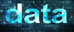 Transaksi Serba Digital, UU Perlindungan Data Pribadi Sangat Diperlukan