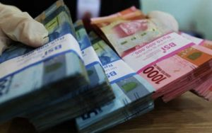 Bantuan Subsidi Gaji Akan Disalurkan, Ini Sanksi Bagi yang Melanggar