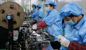 Aturan Kemenperin, Cabut Izin Industri yang Langgar Prokes