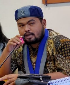 Vaksinasi Berbuntut Kericuhan, Korwil GMKI Sumut-Aceh Minta Kapolri Evaluasi Kapolda Sumut