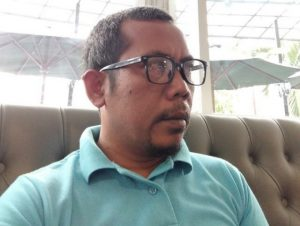 Isu Pengunduran Diri Herri Zulkarnain dari Musda Demokrat Sumut Disebut Manuver Politik
