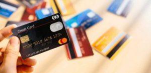 Catat! Cara Amankan Kartu Kredit Agar Tidak Dibobol Maling