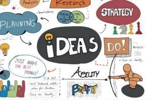 Apa Itu Mind Mapping, Tujuan, Manfaat, Jenis Hingga Cara Membuatnya