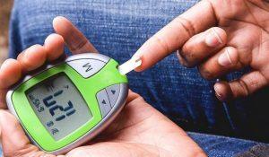 Apa Itu Kolesterol, Peran, Mekanisme, Kondisi Ideal dan Berbahaya