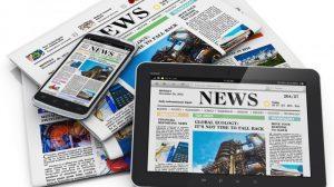 Diduga Keliru Dalam Pemberitaan, 10 Media Online Digugat Ganti Rugi Rp5 Miliar