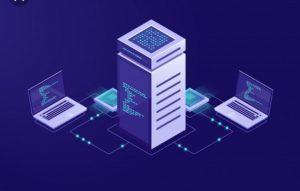 Apa Itu DNS Server, Fungsi, Bagian Hingga Cara Kerjanya