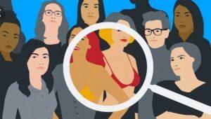 Apa Itu Stereotip, Ciri, Faktor Penyebab, Dampak, dan Contohnya