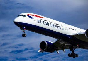 Ini Dia Pesawat yang Terbang Pakai Bahan Bakar Minyak Goreng