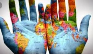 Pengertian Bangsa dan Negara, Perbedaan dan Unsurnya