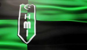 Fairuz Zein Hasibuan Terpilih sebagai Ketua Panitia Musda Badko HMI Sumut ke XXIV