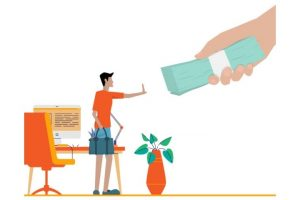 Bank Danamon Ingatkan Nasabah Waspada Modus Penipuan Pinjaman Online