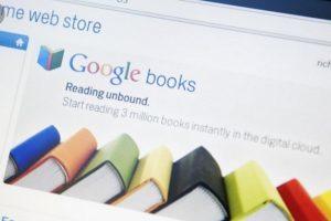 Cara Unduh Buku dari Google Books Gratis di Ponsel dan PC