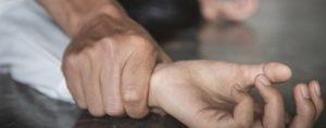 Tanggapi Kasus Pemerkosaan Anak di Lutim yang Viral, Menteri PPPA Turunkan Tim
