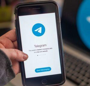 Fitur-fitur Telegram yang Tak Ditemui di Whatsapp