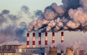 Deretan Negara Penyumbang Terbesar Polusi Dunia, Indonesia Masuk 5 Besar